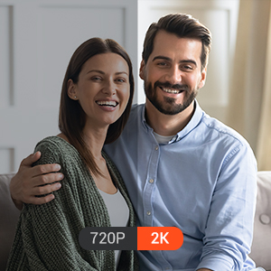 2K FHD Image