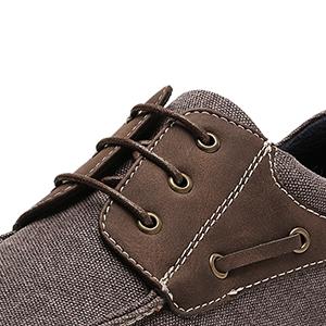 Dress Sneaker