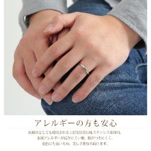 リング 指輪 ペアリング 結婚指輪 婚約指輪 刻印 人気