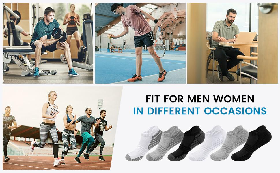 socks men mens running shorts sweat shorts women work shoes ankle socks for men 9-12