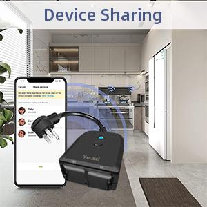 outdoor wifi smart plug plug dimmer wifi plug wifi controlledplugs outlet wifi wifi outlet outdoor