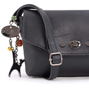 Catwalk Florence Crossbody Handbag