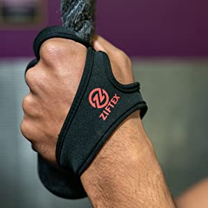 hand training fitness mens dead ventilated pull up
