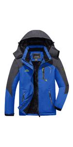 tactical softshell jacket,army fleece jacket,mens waterproof jacket waterproof jackets kefitevd