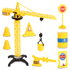 crane toys for toddlers