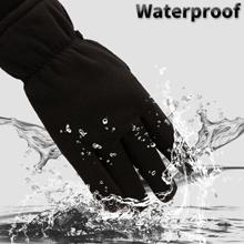 winter gloves for men waterproof gloves winter gloves for women mens gloves