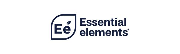 elderberry gummies, immune support gummies, echinacea, propolis, essential elements