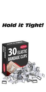 compression bandage elastic bandage wrap compression wrap ankle wrap for sprain compression tape