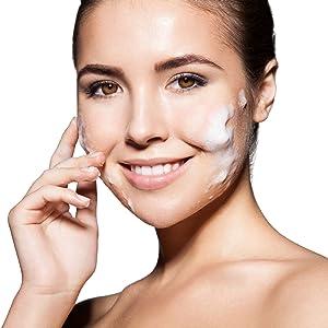 face wash morning Eczema Cream, Ph Balance Skincare, Lotion, Dry Skin