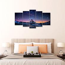 wall art for bedroom