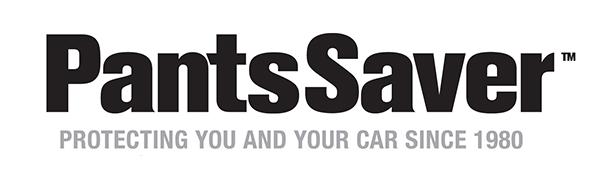 pants saver car mats