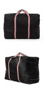 スタイリストバッグ,ギアトート,キャンプギア,大きいバッグ,大型バッグ,特大バッグ,大容量,大型収納,ランドリーバッグ,輪行バッグ,引越しバッグ,入院バッグ,防水バッグ