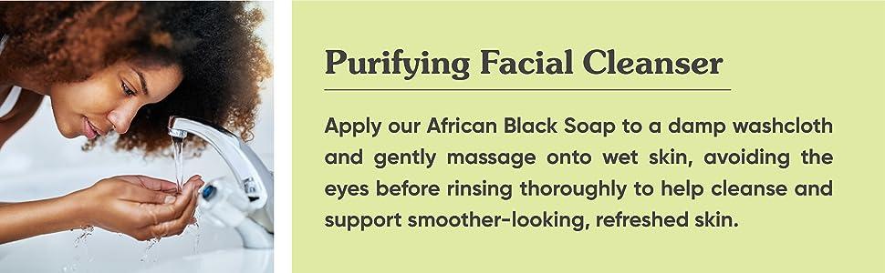 facial cleanser gentle skin soeap washer bath soap after sunburn soap red skin cleanser savon soaps