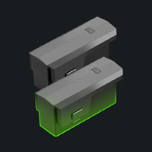 Module Smart Battery
