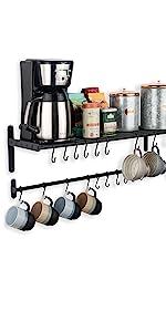 kitchen gadgets organizer pot lid organizer storage containers with lids