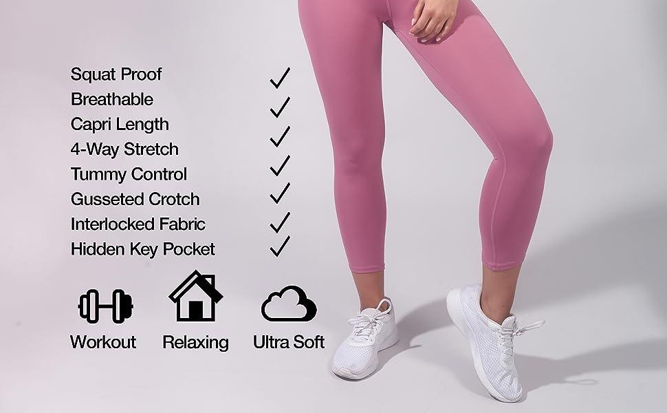 leggings depot capri, maternity capri, athletic capris for women, workout clothes for women