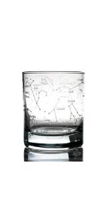 Constellation Glasses