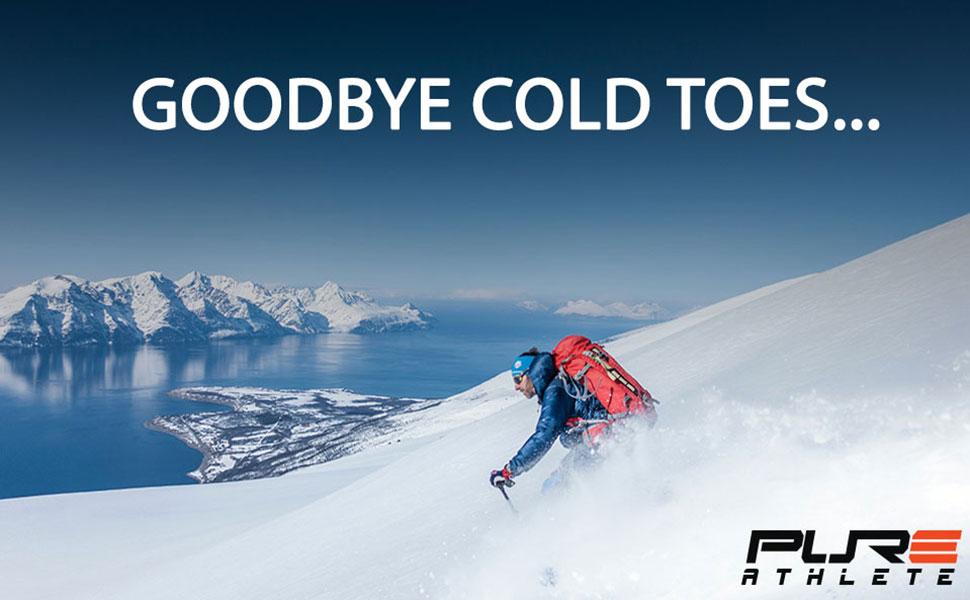 varicose mountain ski