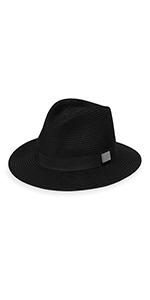 CARKELLA by wallaroo hat company serious sun protection active adventure upf 50 mens sun hat