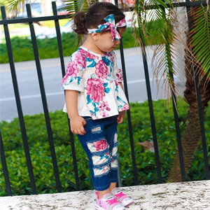 baby girl outfits 12-18 months cute baby girl outfits