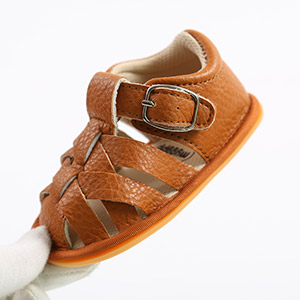 baby girl sandals 3-6 months
