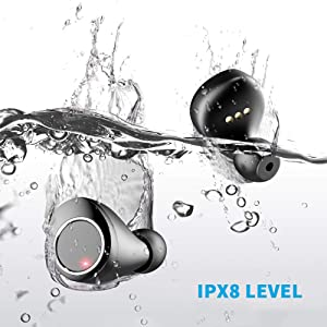 ear buds wireless headphones