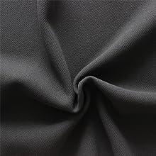 polyamide fabric rayon polyamid elastan materialien materialen reithose reithosen reiten