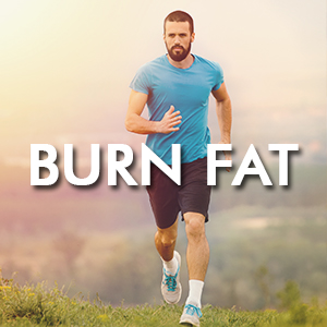 Keto capsules with ACD helps burn fats faster
