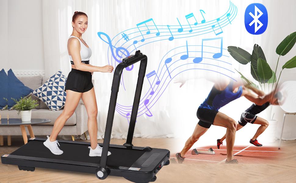 treadmill machine for home