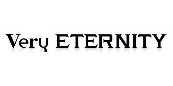 Veru ETERNITY