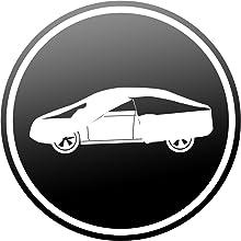 Driver Door Access