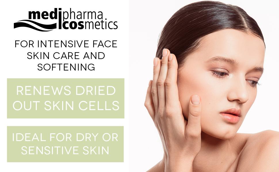 Olea europaea fruit oil sensitive skin hassle free Body shea butter Balm exfoliate skin-care Citrus
