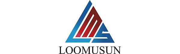 LOOMUSUN