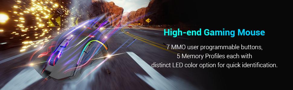 M602A-RGB_A+_4