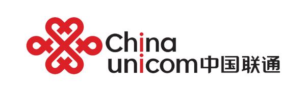 China unicom中国联通