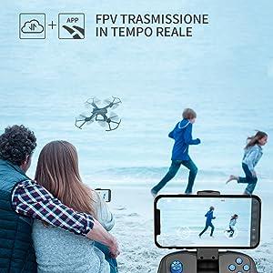 snaptain-s5c-720p-drone-con-telecamera-hd-fpv-qua