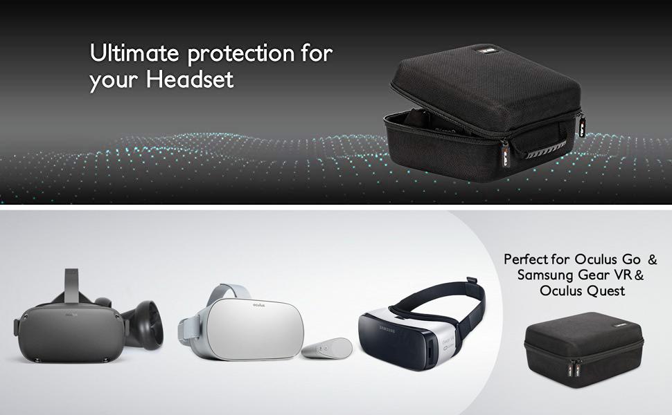 Gear VR Case01