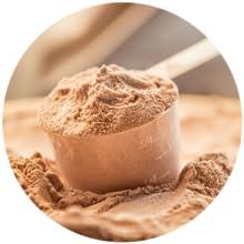 grassfed, grass fed protein, grass-fed whey protein, whey protein powder, protein powder meal repla