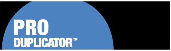 produplicator, pro duplicator, dvd duplicator, bd blu-ray duplicator, karaoke duplicator