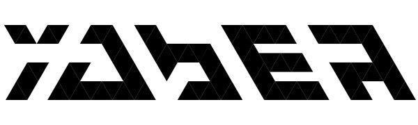 V3 Projektor