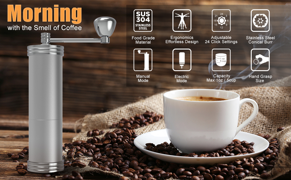 manual coffee grinder,coffee grinder manual,manual burr coffee grinder,burr coffee grinder manual,
