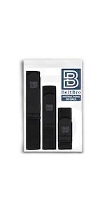 BeltBro Original
