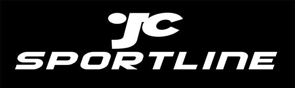 JCSPORTLINE