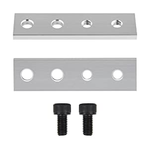 heavy duty high strength hardware easy bolt on complete hardware best aftermarket lifts terrain