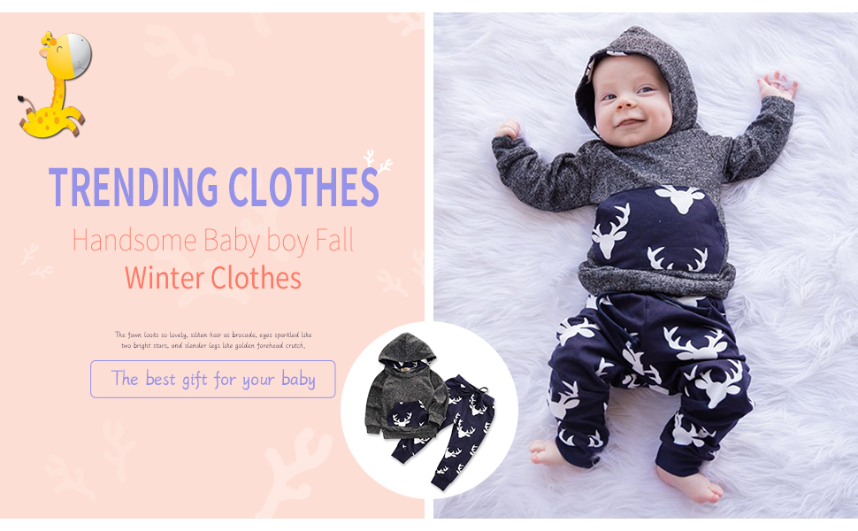 baby boy clothes baby clothes boy 0-3 months baby boy clothes 6 month baby boy clothes