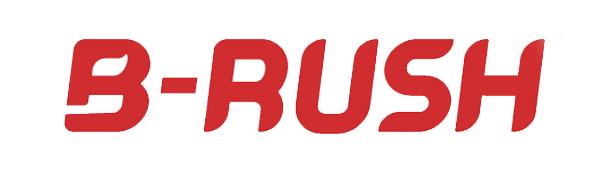B-RUSH
