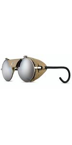 Julbo Vermont Classic Sunglasses