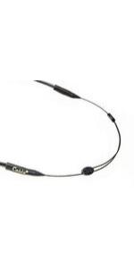 Cablz Zips Adjustable Eyewear Retainer