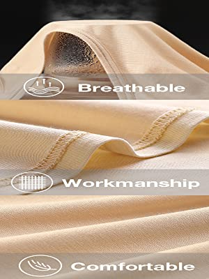 soft comfortable stretchy breathablefabric