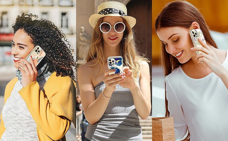 phone cases iphone  12 pro max 6.7